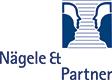 Nägele & Partner
